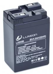 luxeon-lx645b